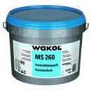 Parketo-klijai-Wakol-MS-260
