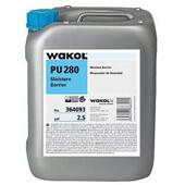 Wakol-PU-280